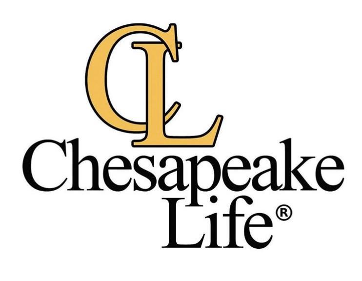 CHESAPEAKE LIVE APPAREL