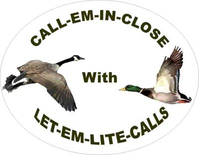 LET EM LITE CALLS