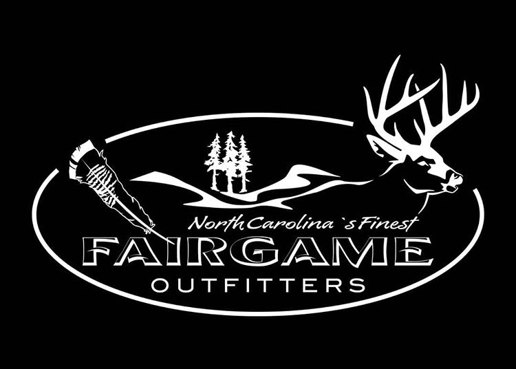 FAIR GAME OUTFITTERS