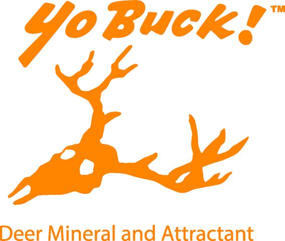 YO BUCK