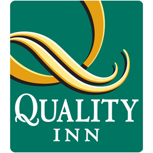 Quality Inn Oceanfront   5400 Coastal Hwy, Ocean City, MD 21842, USA  410-524-7200   https://www.qioceanfront.com/    Contact for OC SPORTSMAN EXPO Booking