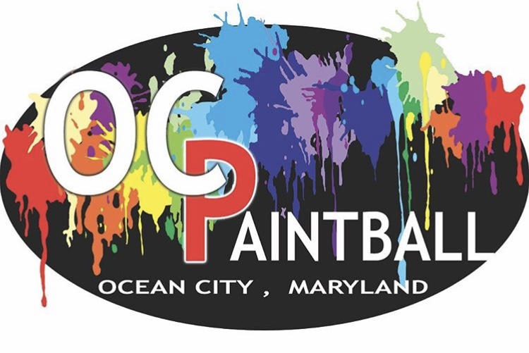 OC PAINTBALL AND SPORTS CENTER
