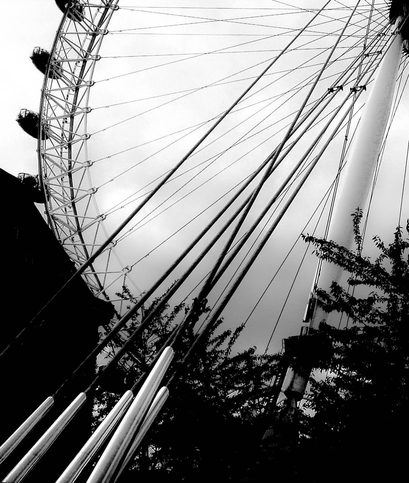 london-eye_8121761333_o.jpg
