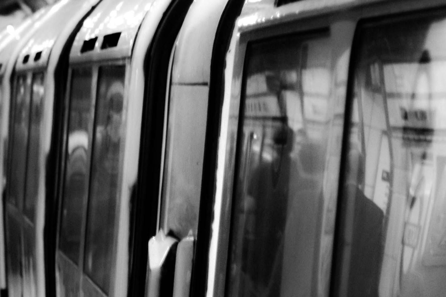 tube-trained_8292678075_o.jpg