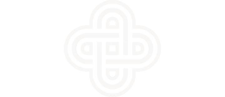 Route03-BC-logo30.png