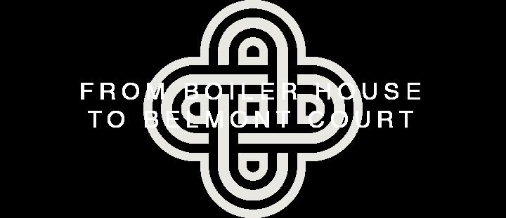 history-logo.png