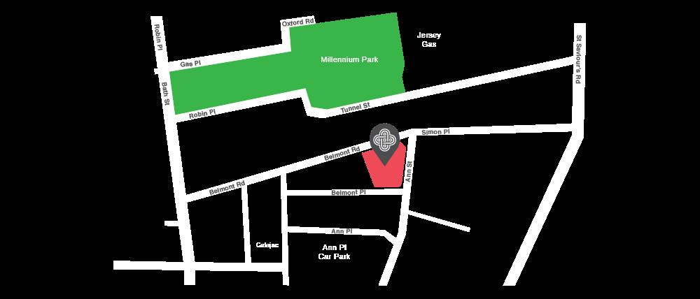 generalmap.png