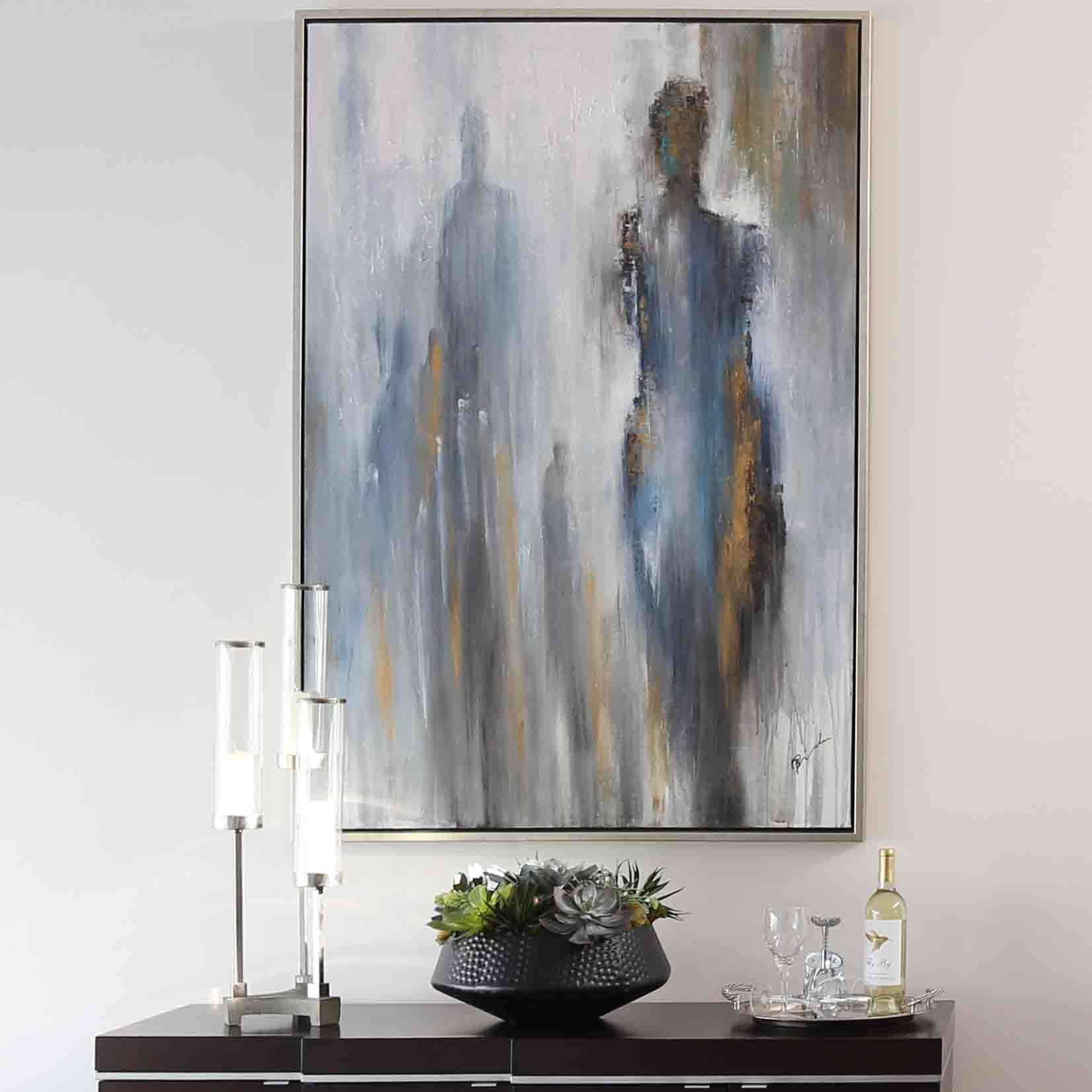 Wall Art -