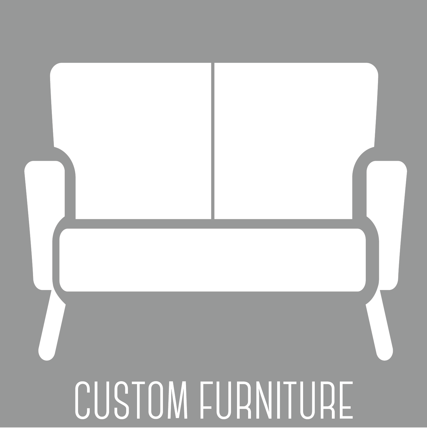 Custom Furniture.png