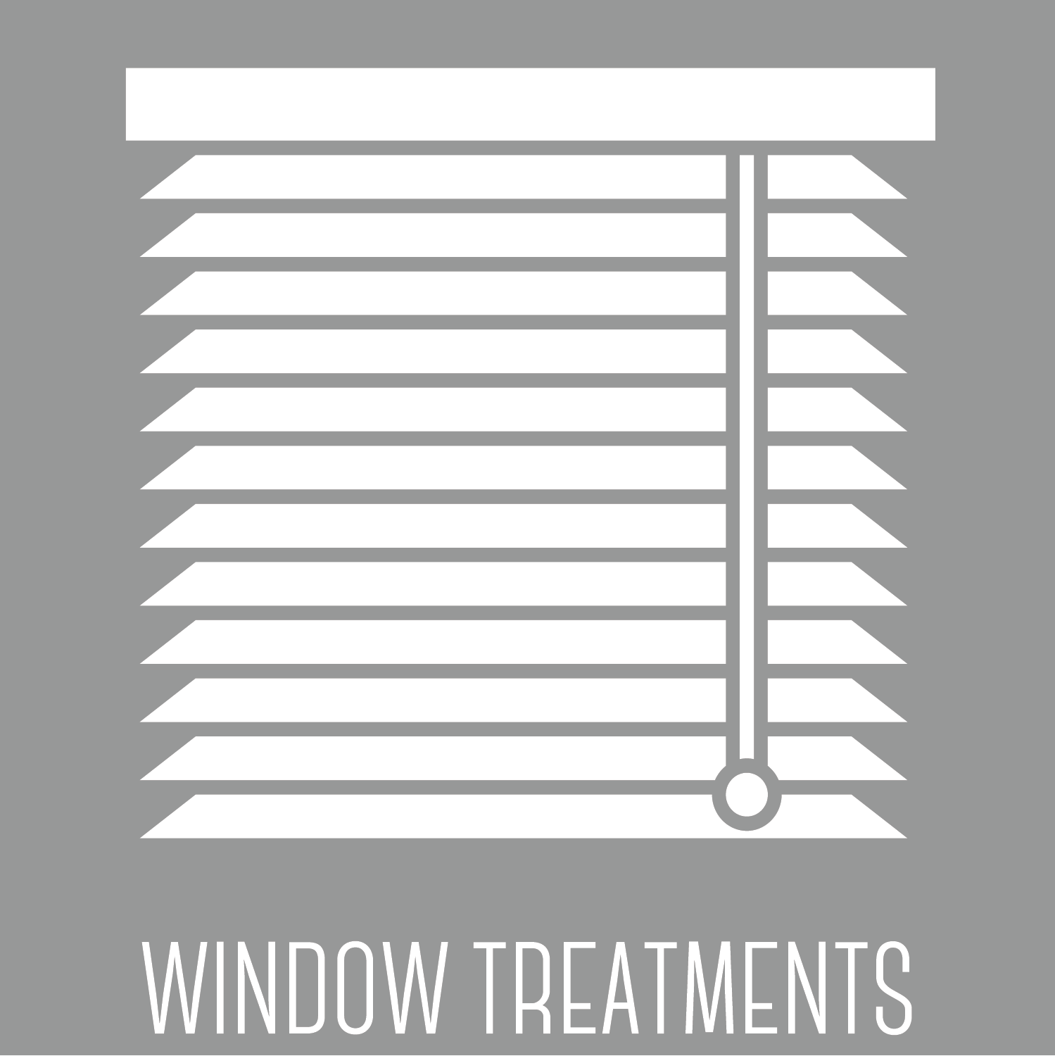 Window Treatments.png