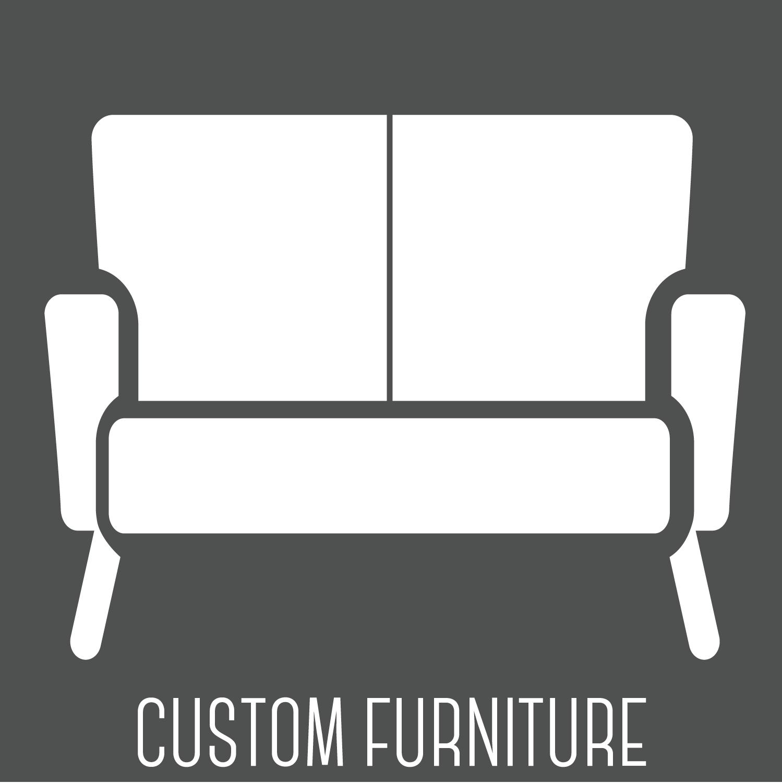 Custom Furniture.png
