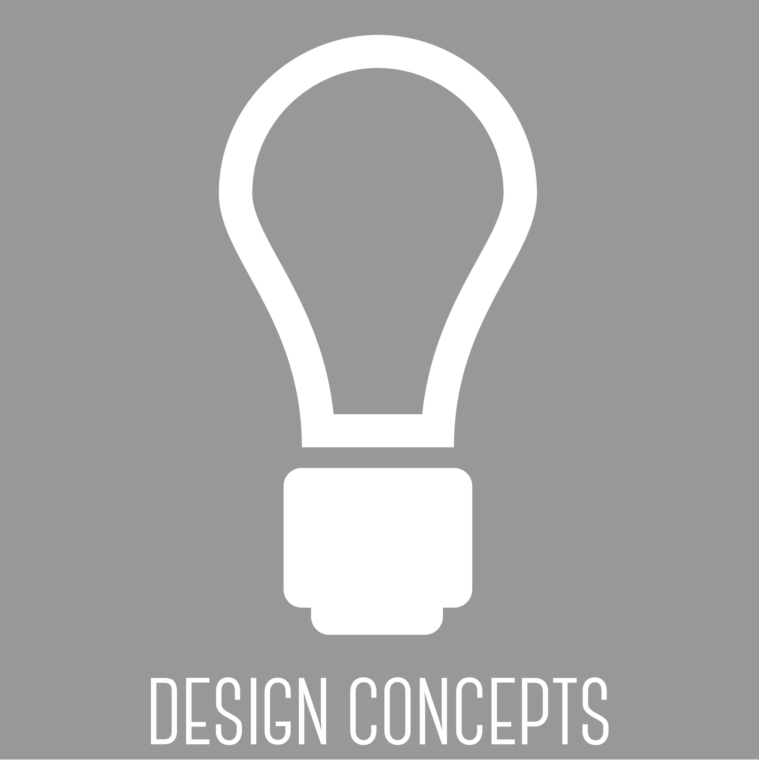 Design Concepts.png