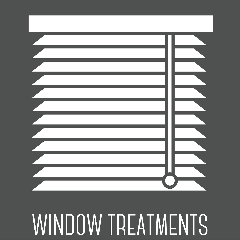 Window Treatments.png
