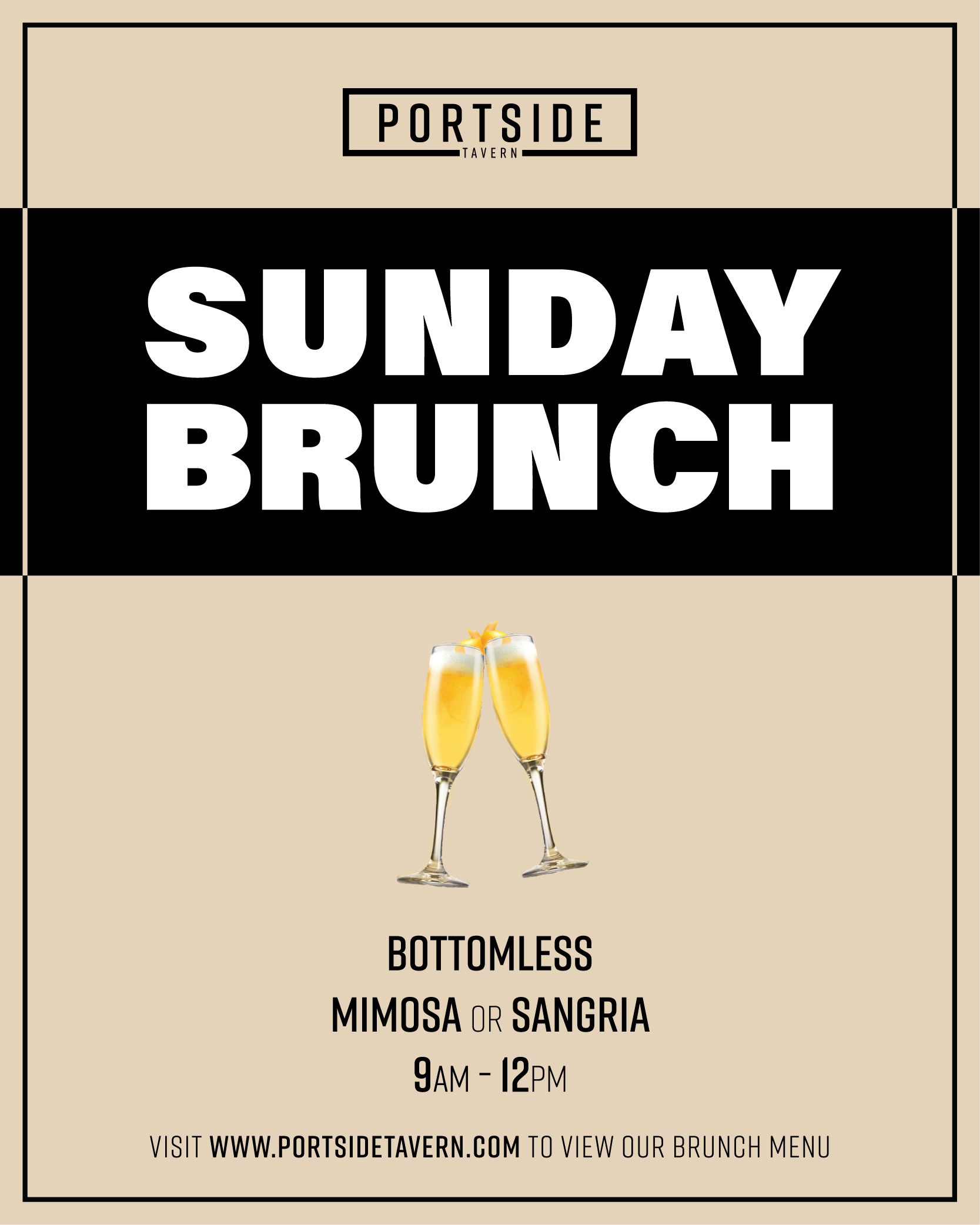 Portside_Tavern_Sunday_Brunch_May_4_2019-01.png