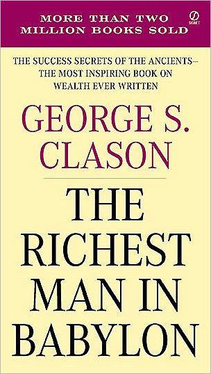 Richest Man In Babylon.jpg