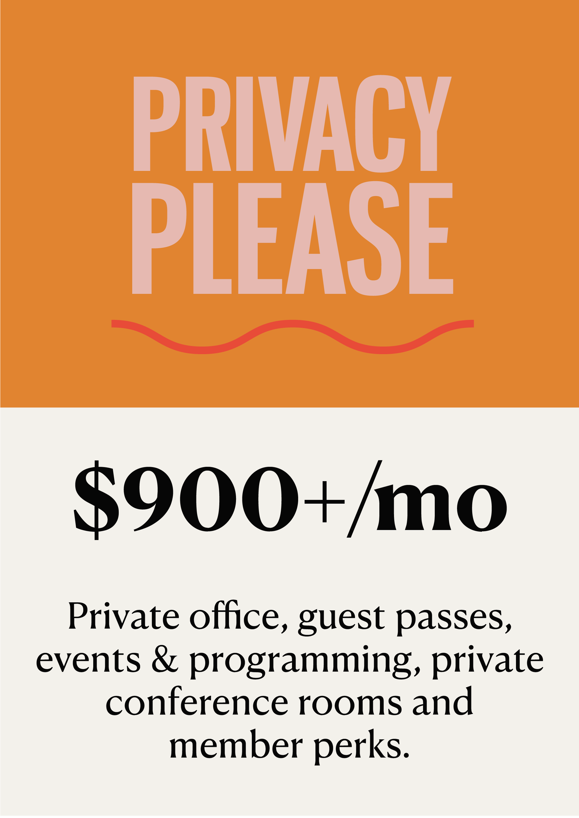 PrivacyPlease_#4.png