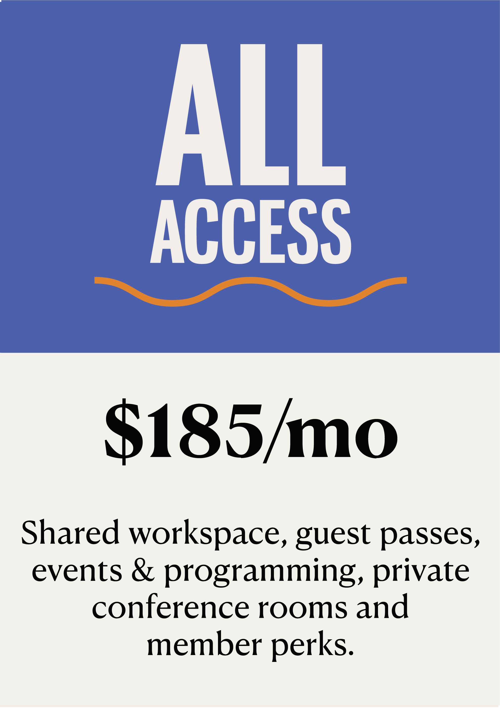 AllAccess#3.png