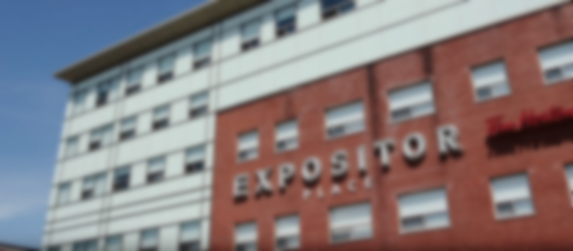 Brantford Newsroom -