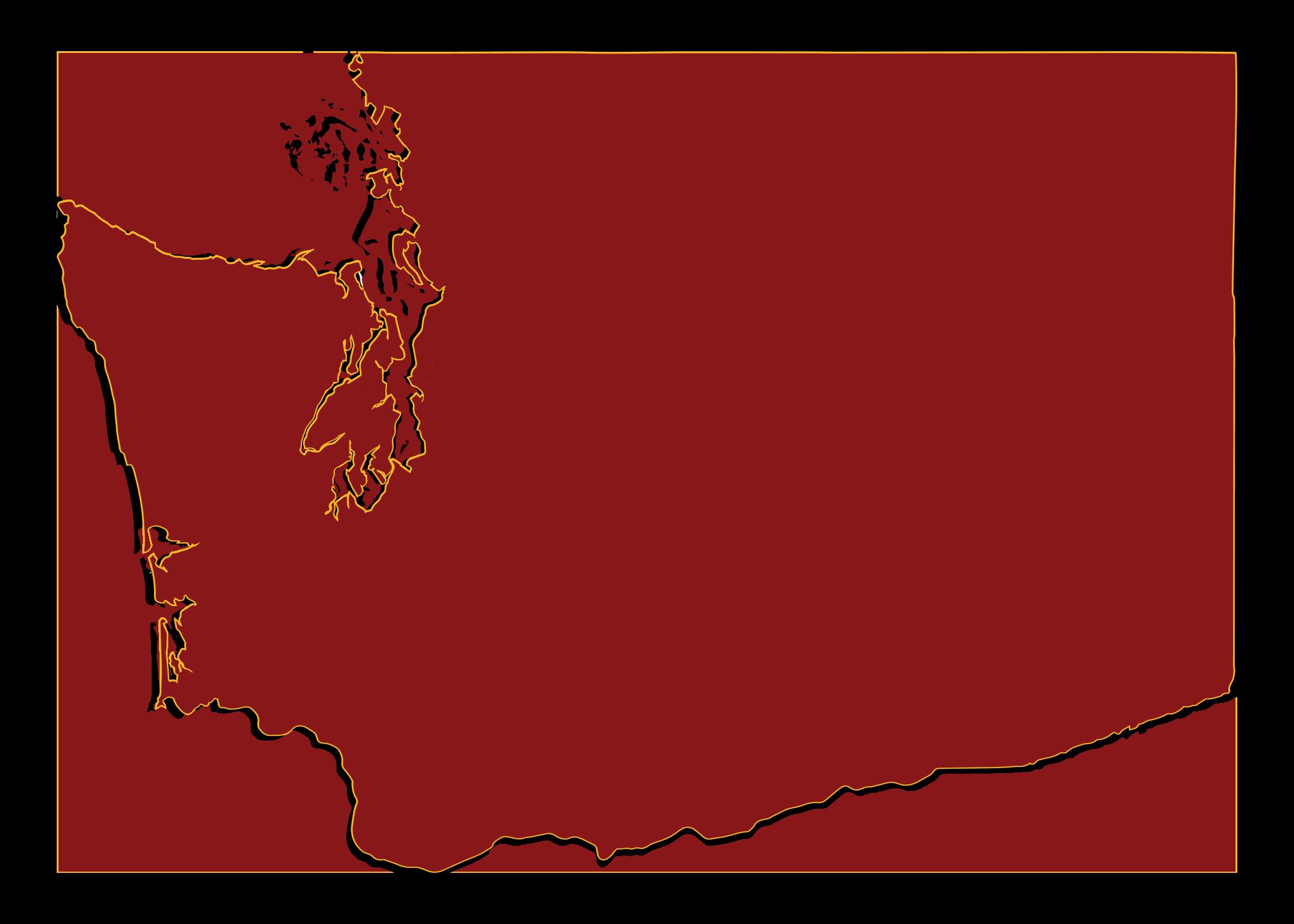 WA-state-all.png