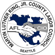 mlkclc-logo.jpg