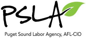 PSLA-logo.jpg