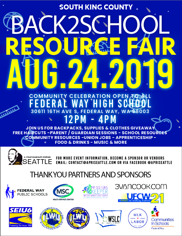 APRI_SEATTLE_Back2School_2019Sponsors.jpg