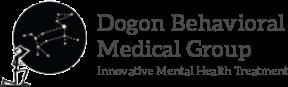 dogon-mental-health-logo.png