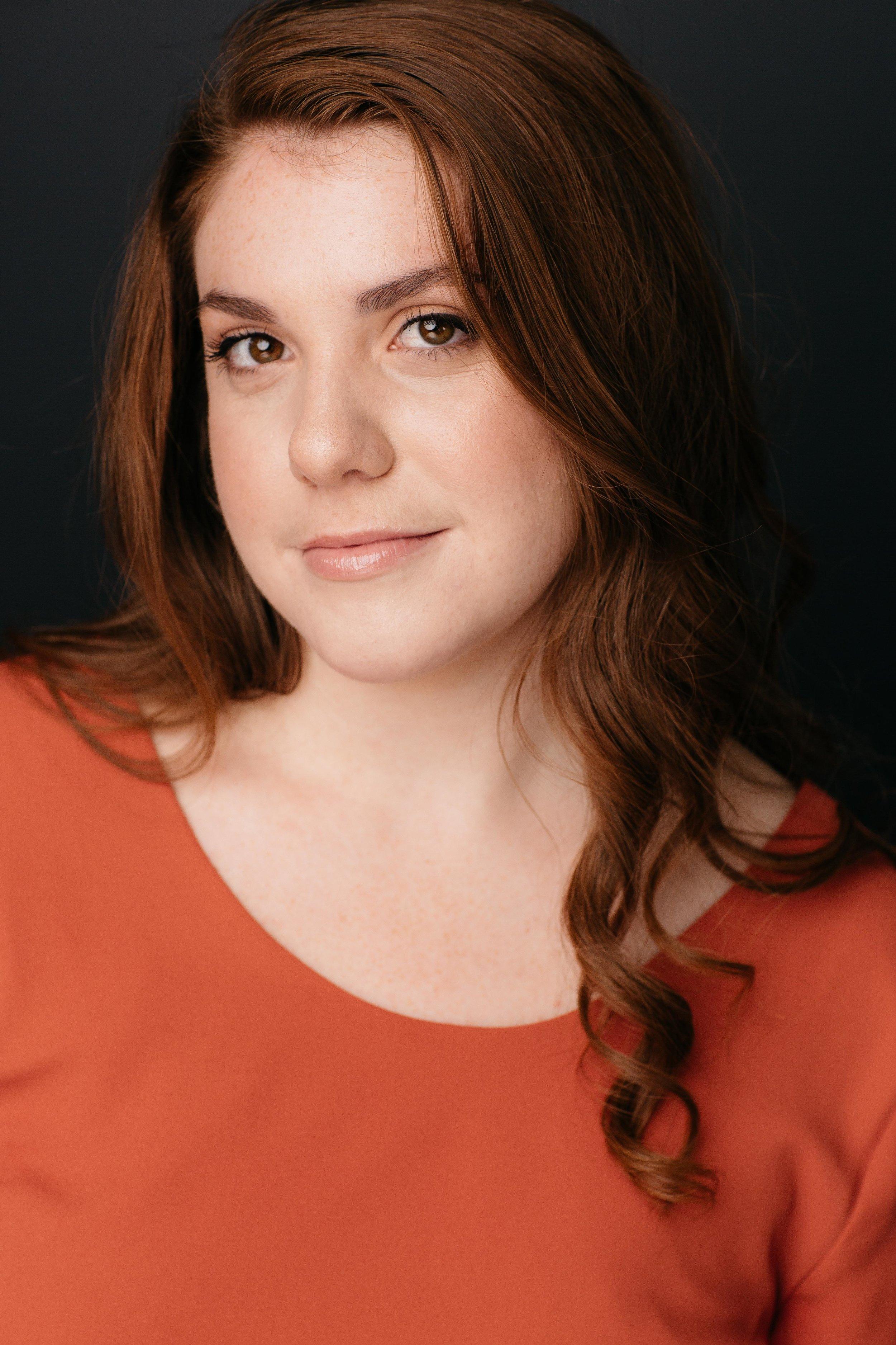 Lindsay Andrews Headshots-62.jpg
