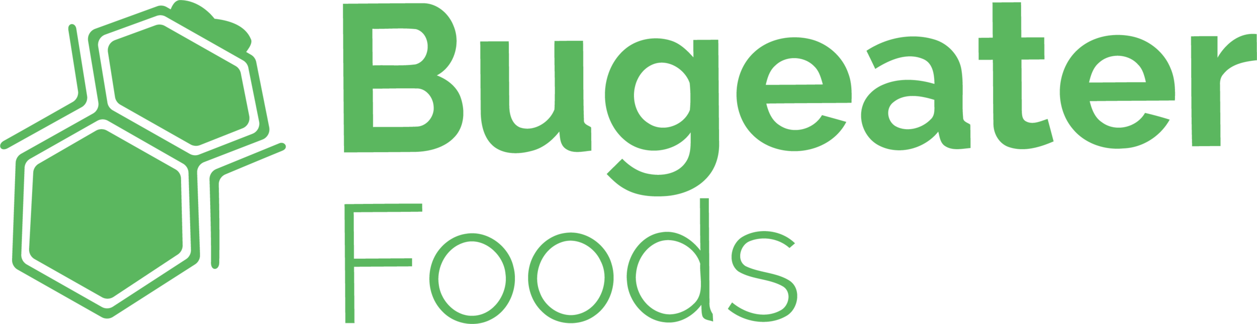 Bugeater Foods.png