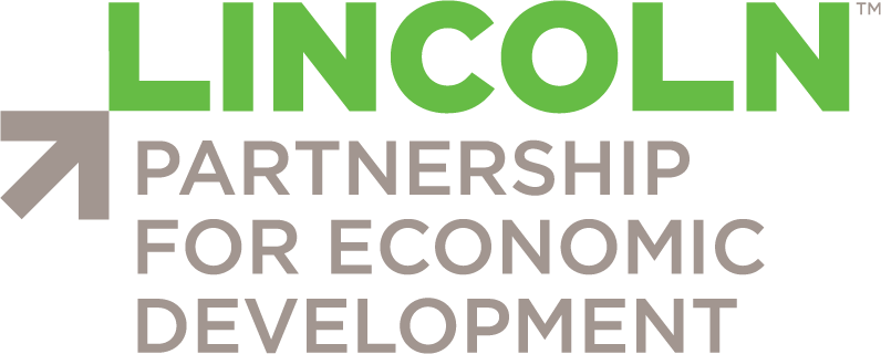 Lincoln Partnership For Economic Development.png