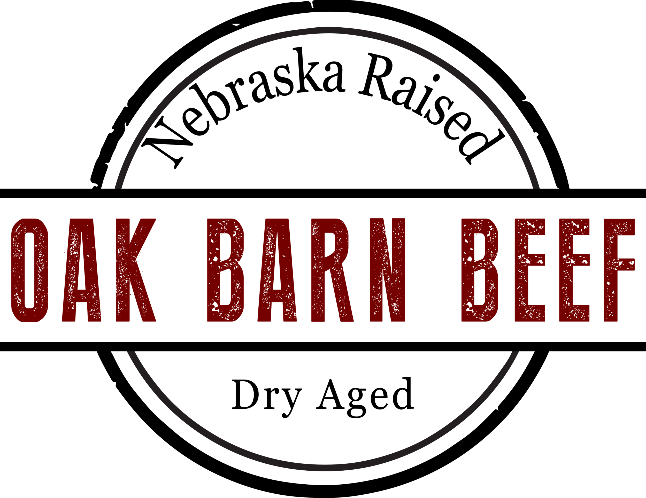 Oak Barn Beef.png