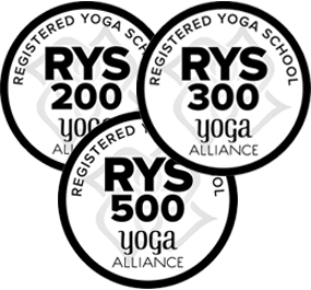 rys200-rys300-rys500-yoga-alliance.png