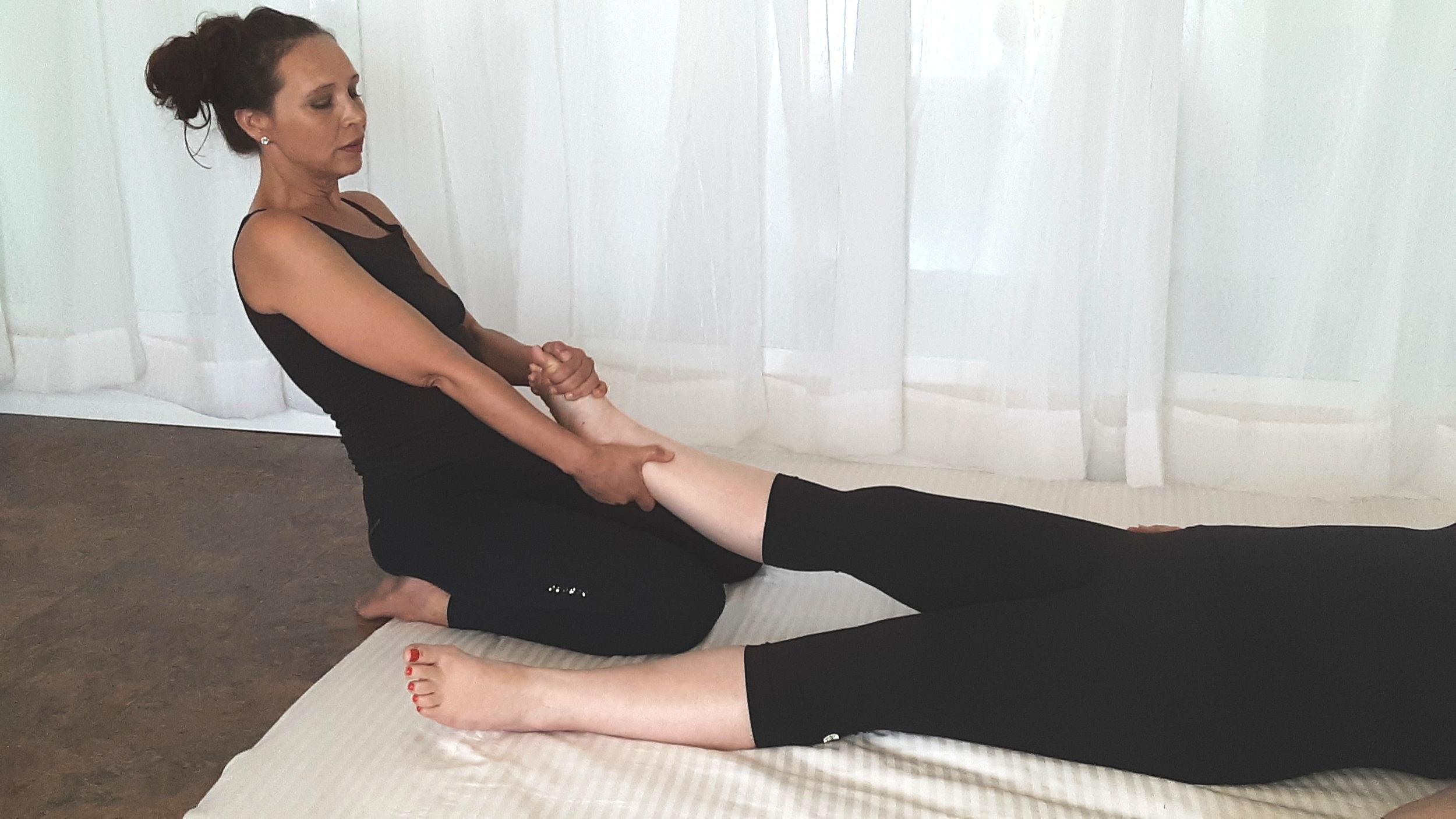 West-East-Yoga_Melissa-Garcia_Thai-Yoga