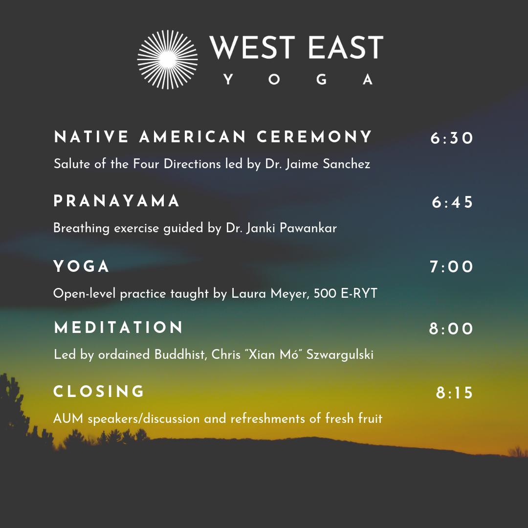 West-East-Yoga-Event-Summer-Solstice