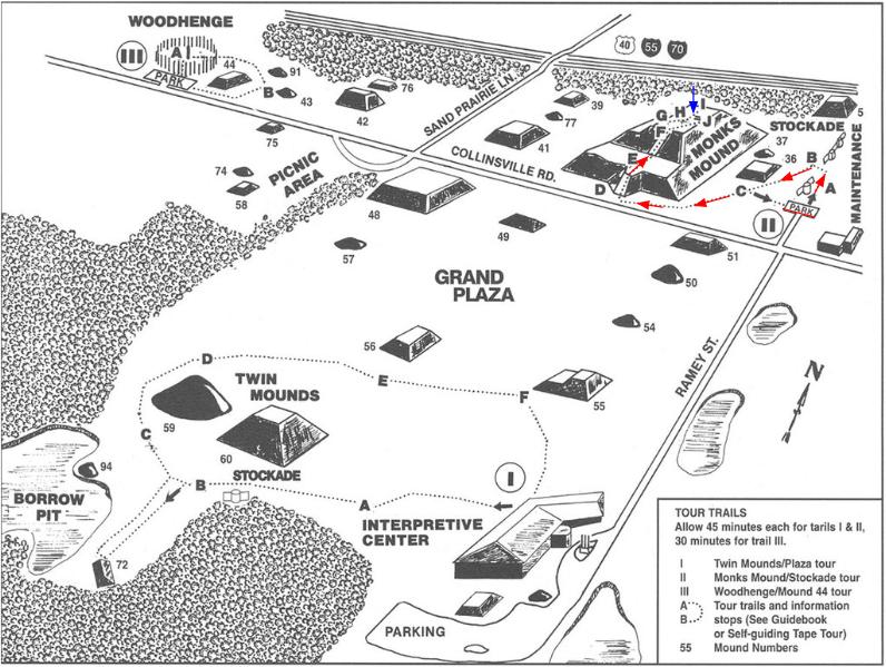 Cahokia Mounds_Parking_Map.jpg
