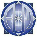 AUM-Action-Uniting-Mankind-logo