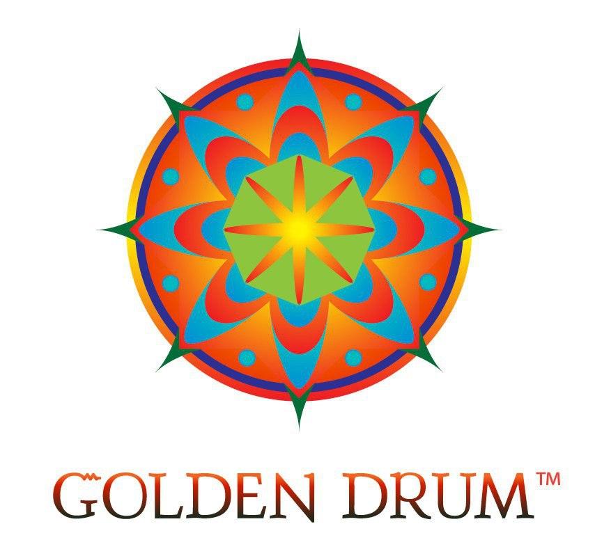Golden Drum-vertical-logo.png
