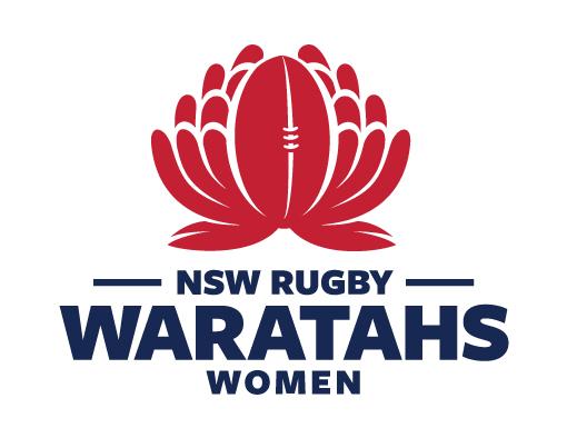 NSWRU-Waratahs-Women-Stacked-Standard.jpg