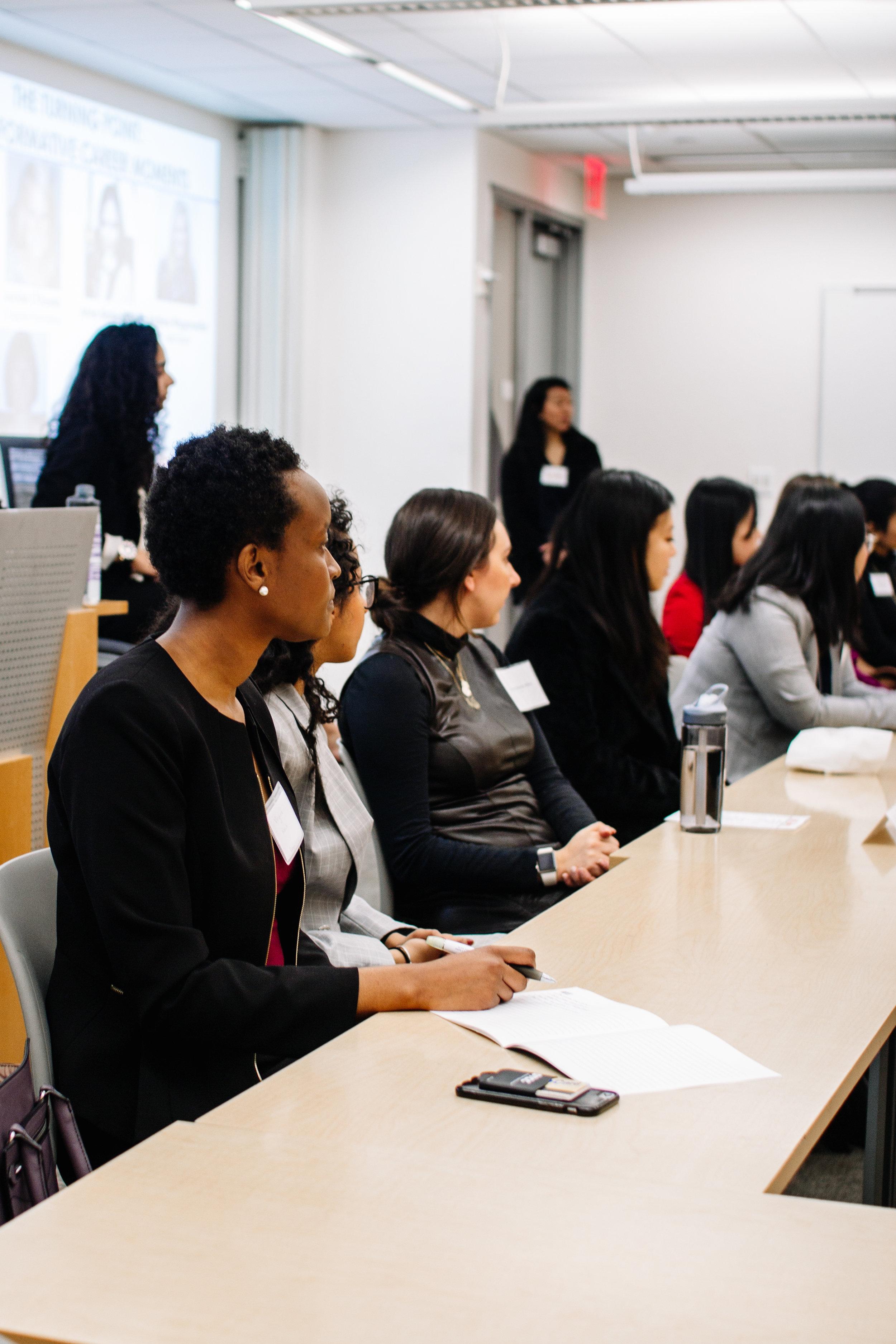 USWIB Conference 2019-21.jpg