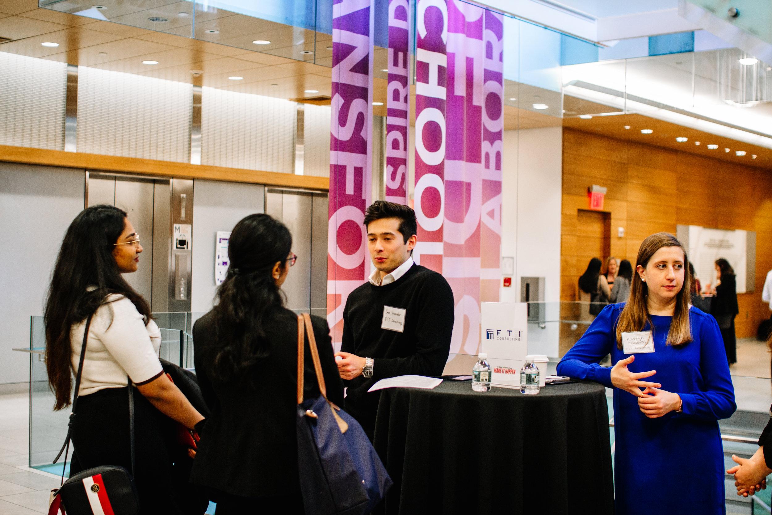 USWIB Conference 2019-62.jpg