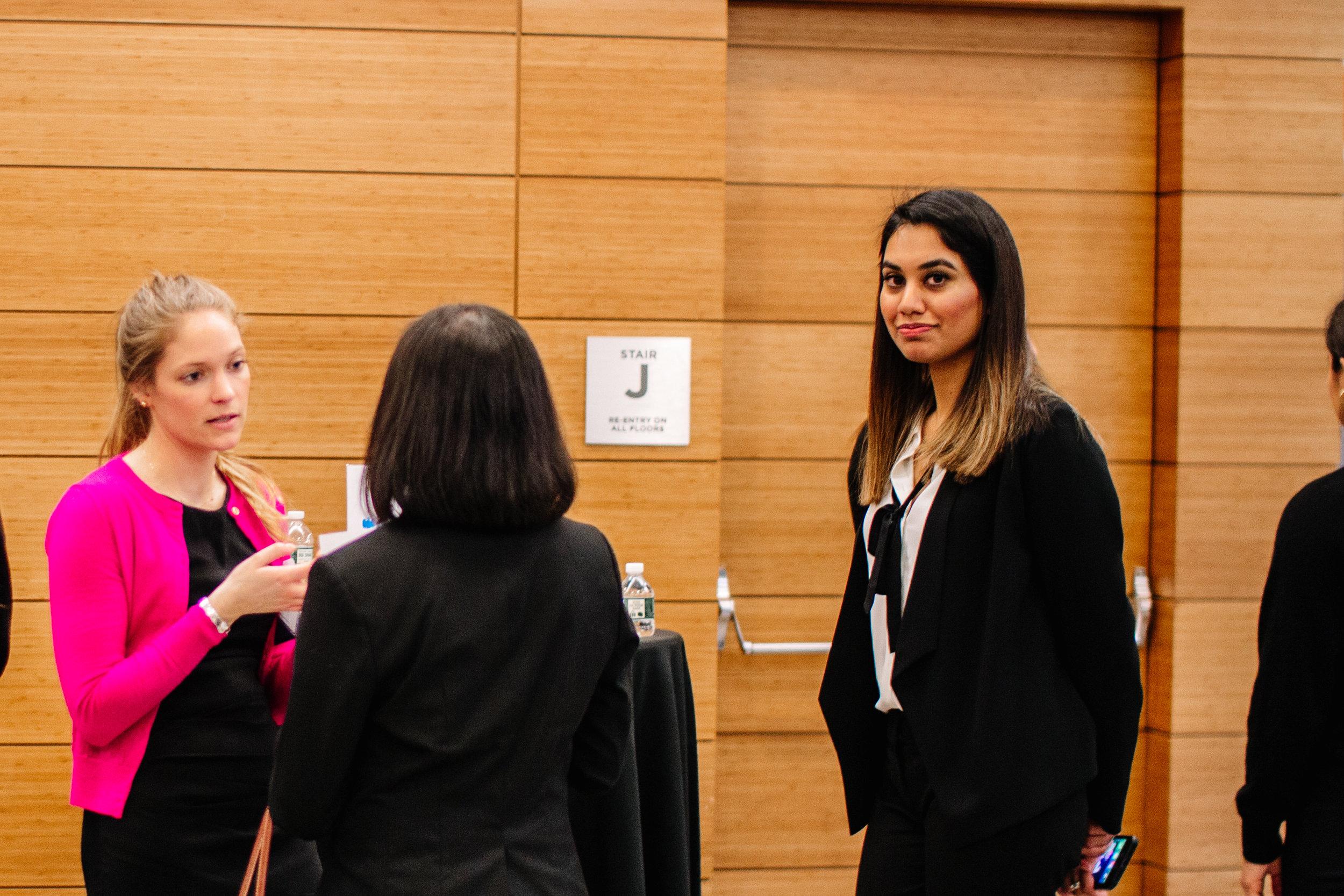 USWIB Conference 2019-64.jpg
