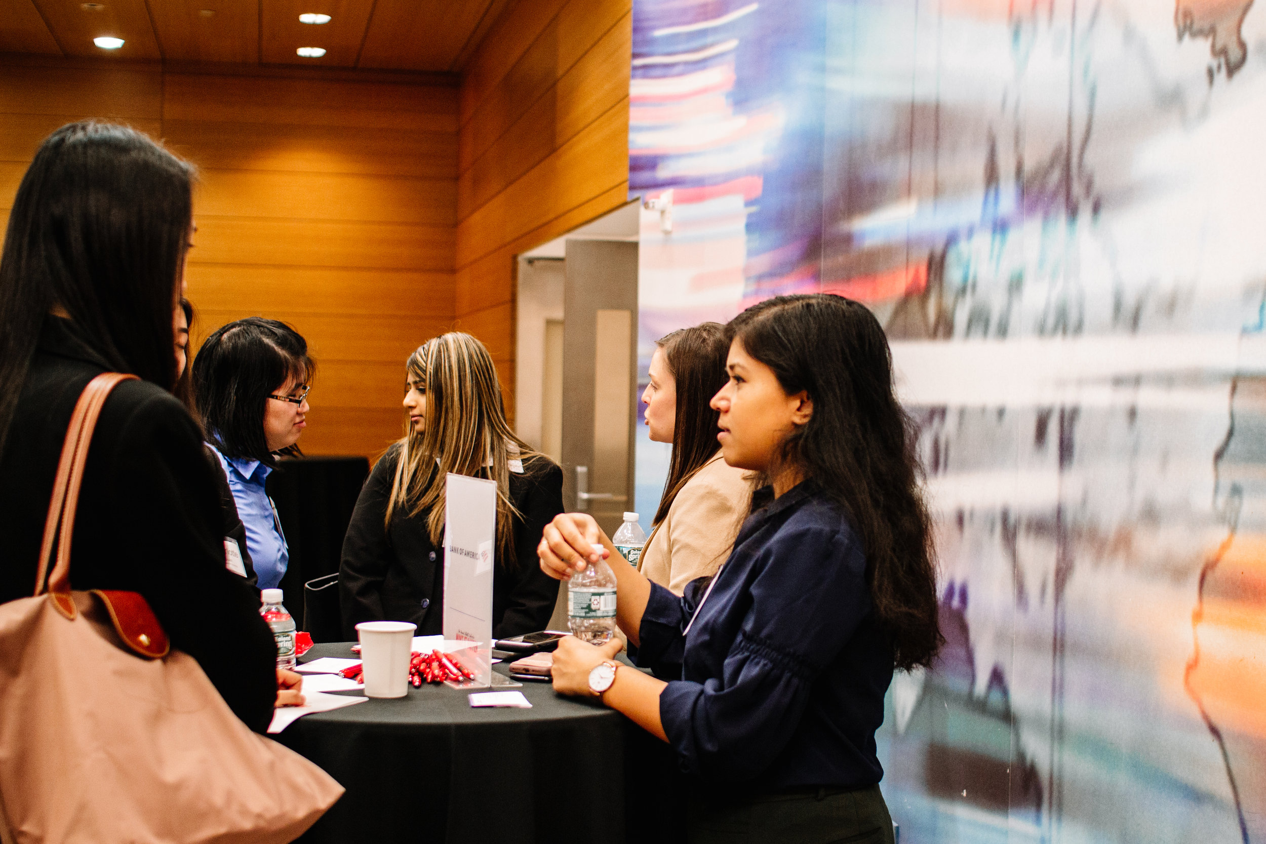 USWIB Conference 2019-67.jpg