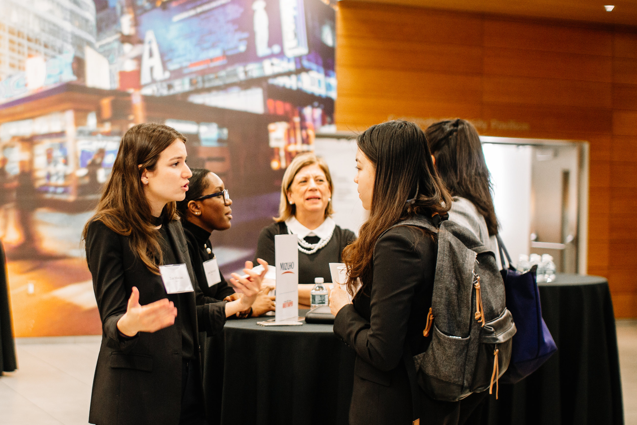 USWIB Conference 2019-69.jpg