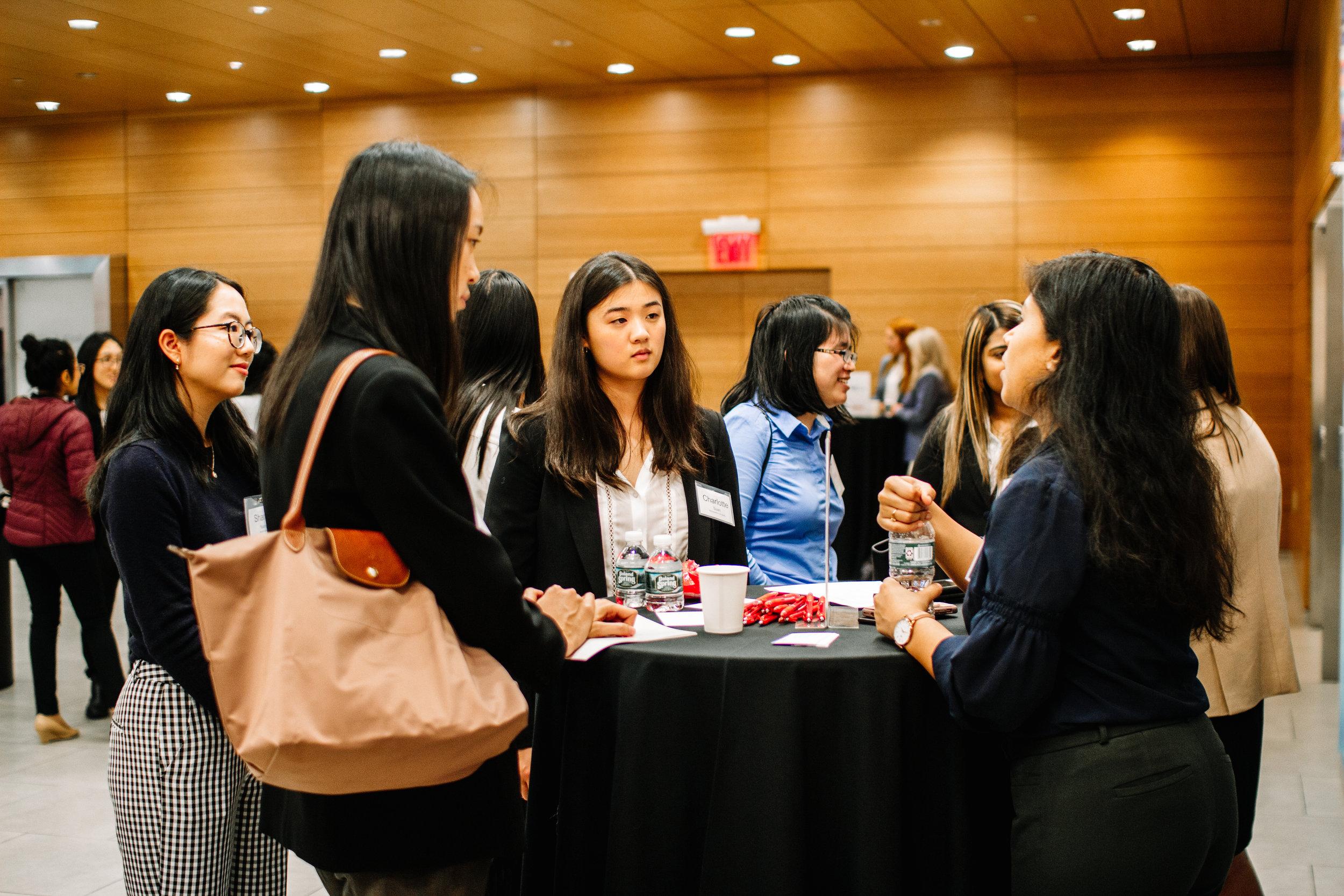 USWIB Conference 2019-68.jpg