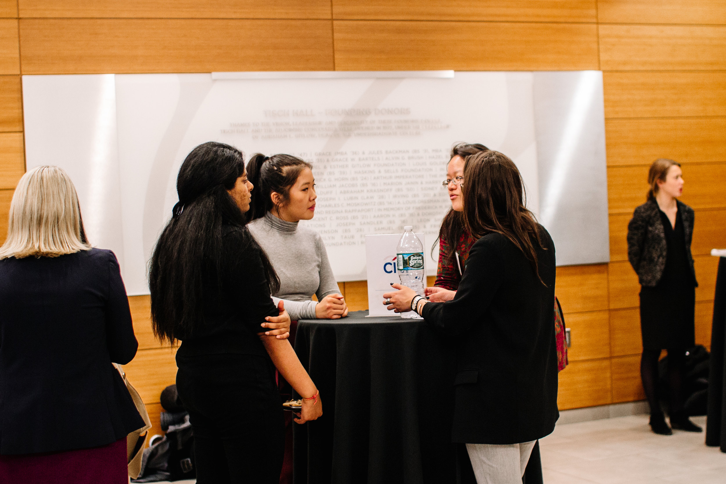 USWIB Conference 2019-71.jpg