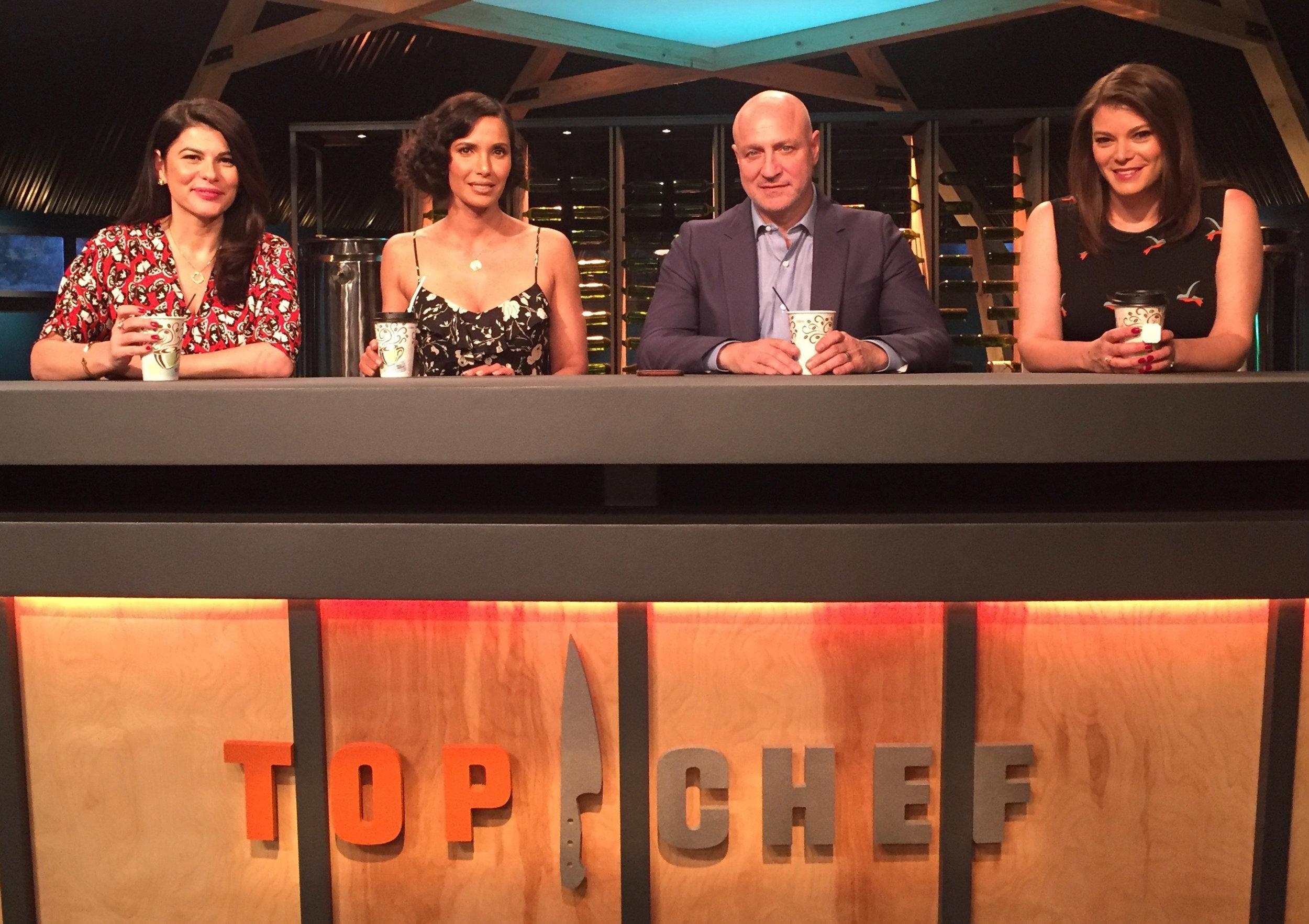 Top Chef set  - 1.jpg