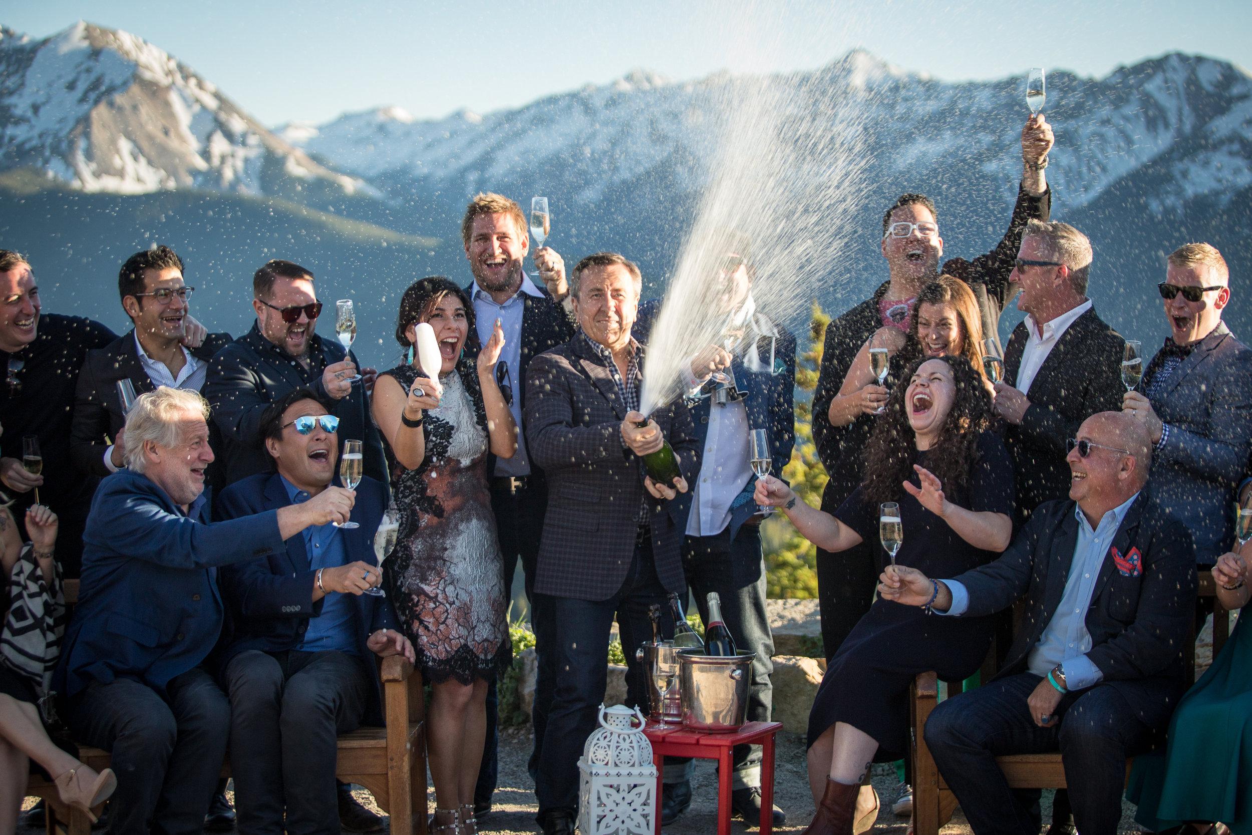 Aspen champagne - 1.jpg