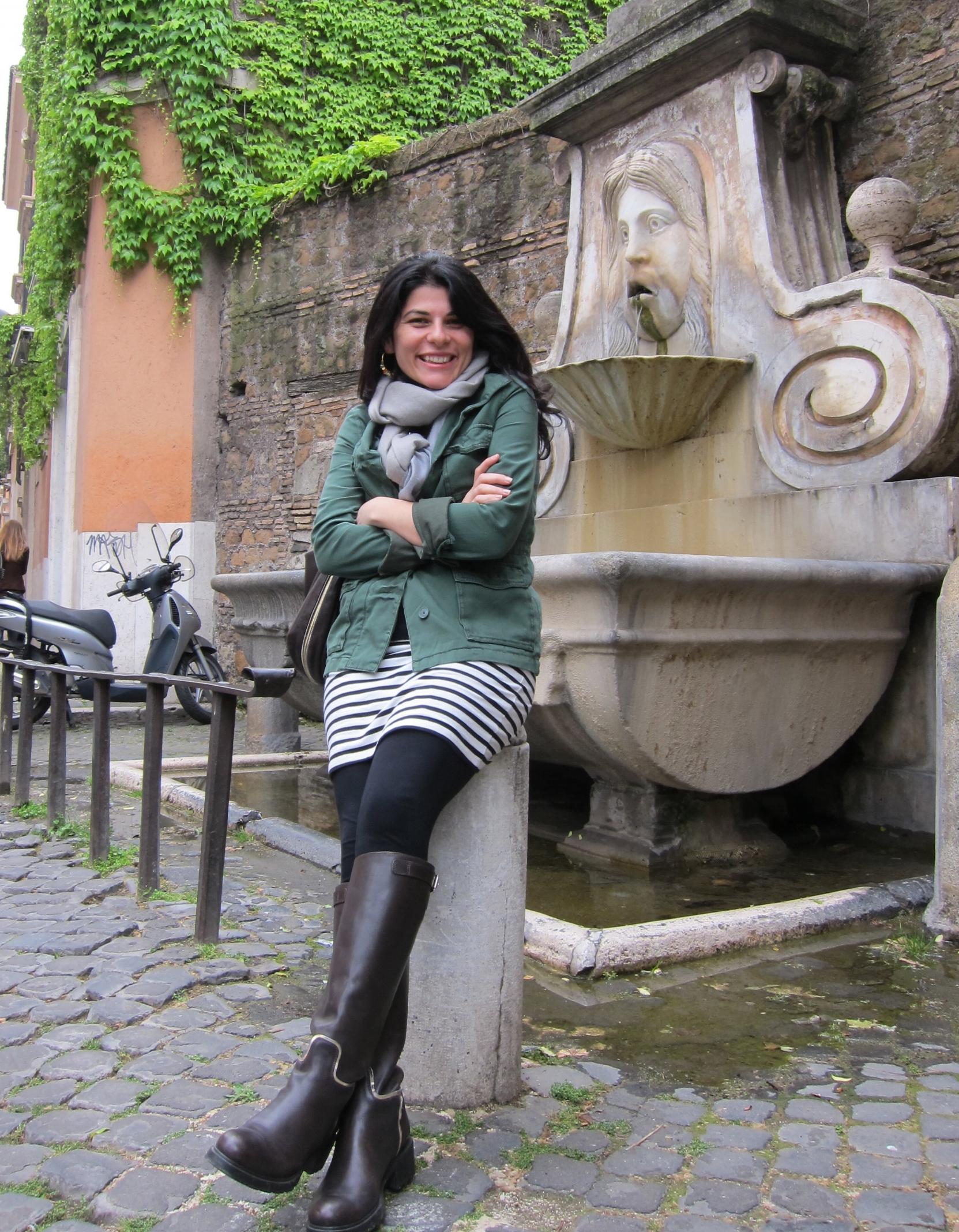 Italy 2010 01.jpg