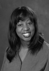 Rhonda M. Roorda - Fund Administrator