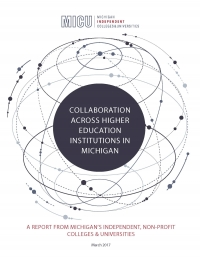Cover MICU-CollaborationReport_March2017.jpg